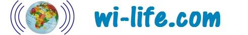 Wi-life.com
