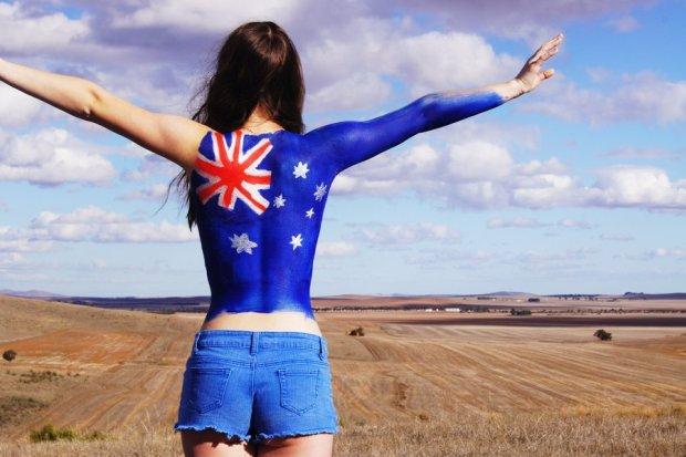 australia-italia