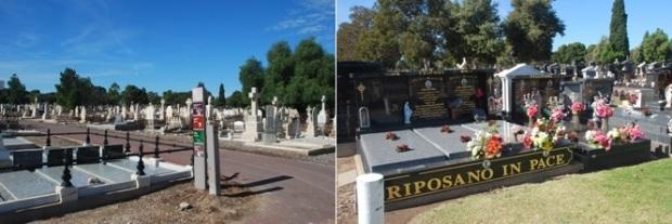 adelaide-cimitero