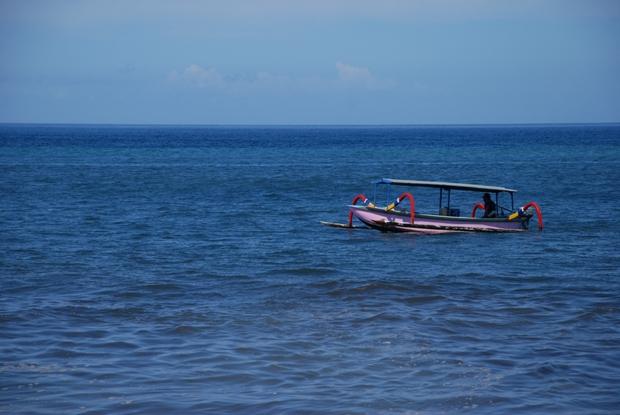 barca-negari