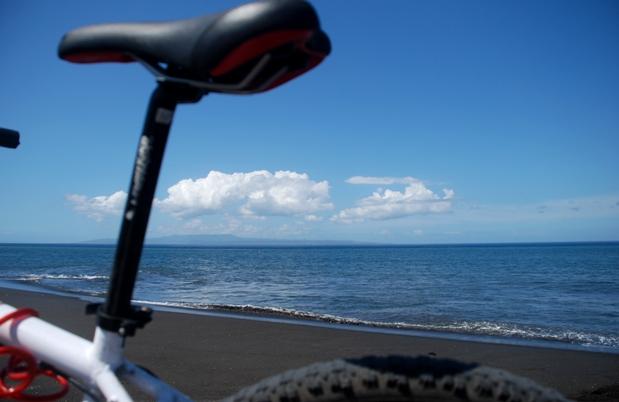 bici-negari