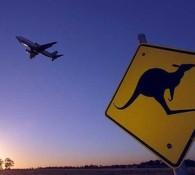 goodbye-australia