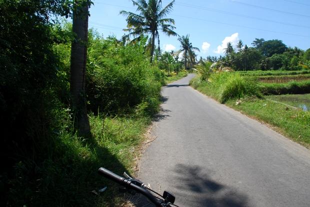 strada-2-negari