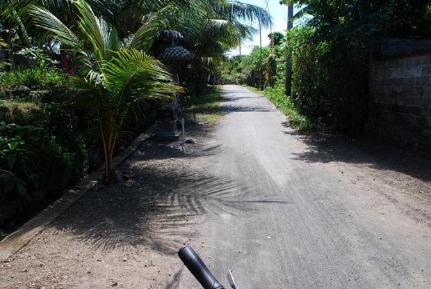 strada-negari