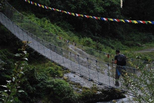 ponte-tibetano-dunche