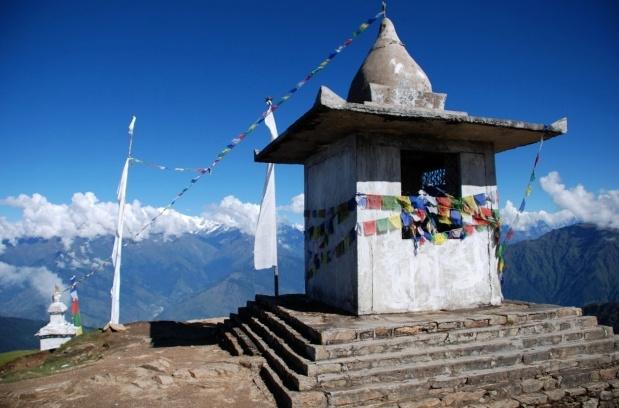 tempio-laurebina-yak