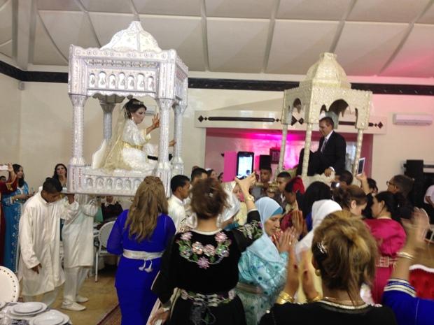 Matrimonio Simbolico In Thailandia : Il matrimonio arabo in marocco wi life.com