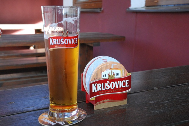 Ceske-Budejovice-birra