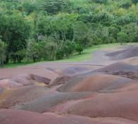 chamarel-terre-colorate