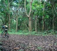 cicloturismo-mauritius-1