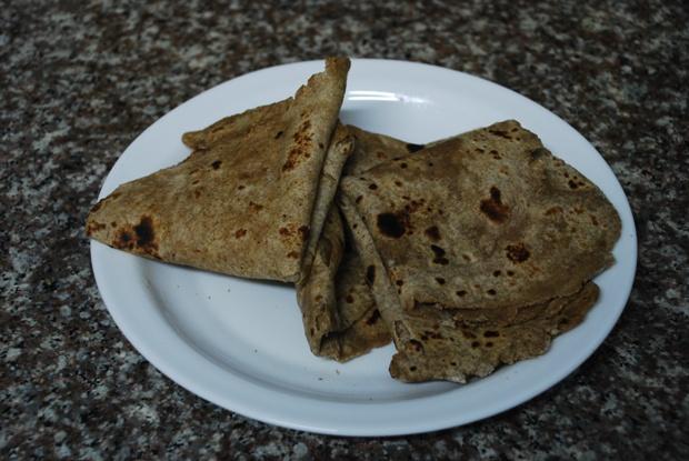 cucina-mauritius-10