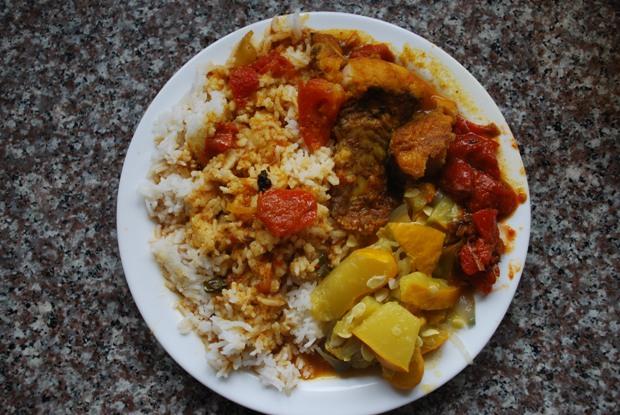cucina-mauritius-11