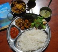 cucina-mauritius-15