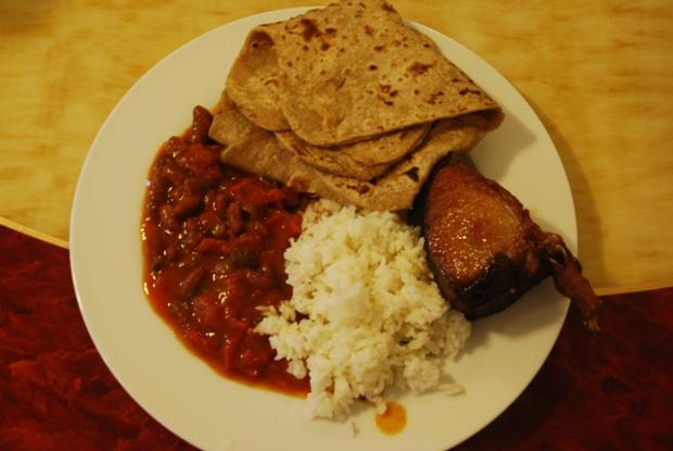 cucina-mauritius-19