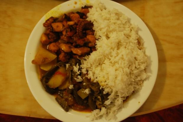 cucina-mauritius-22