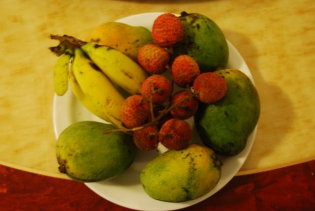 cucina-mauritius-25