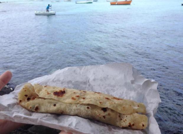 cucina-mauritius-31
