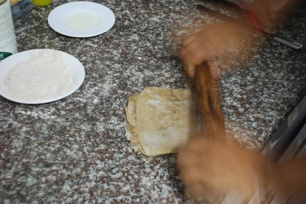 cucina-mauritius-4