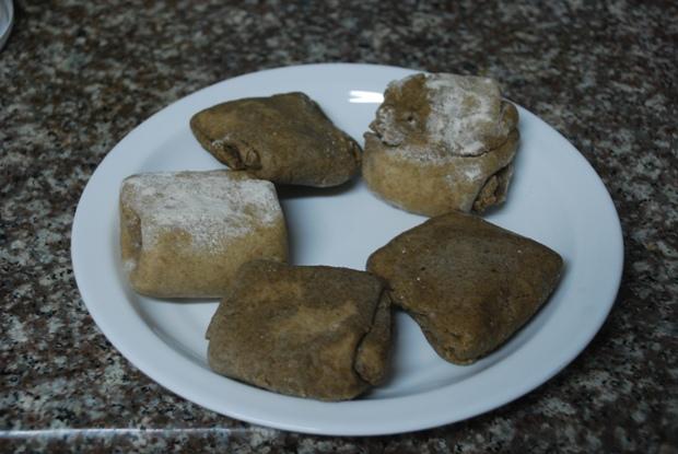 cucina-mauritius-6