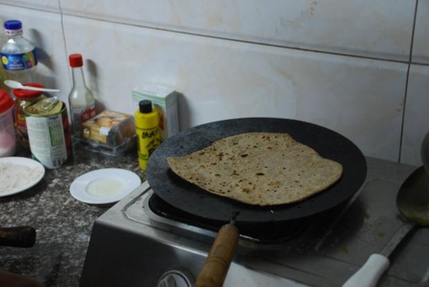 cucina-mauritius-8