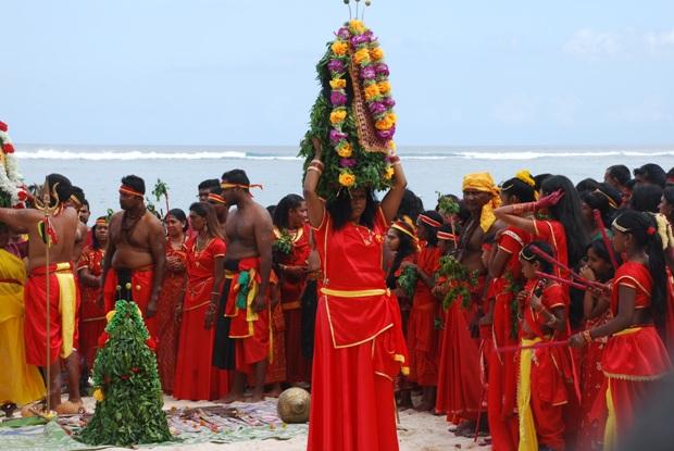 kavadi-attam-mauritius-13