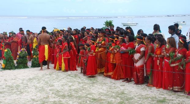 kavadi-attam-mauritius-2