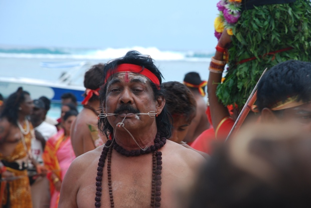 kavadi-attam-mauritius-4