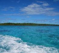Ile-aux-Aigrettes-Mauritius