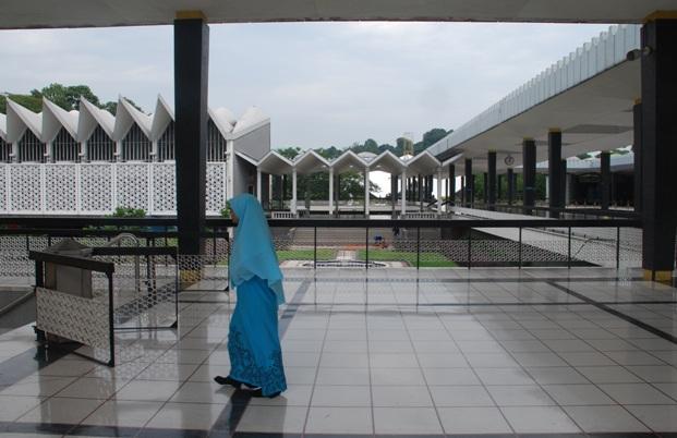 kuala-lumpur-moschea