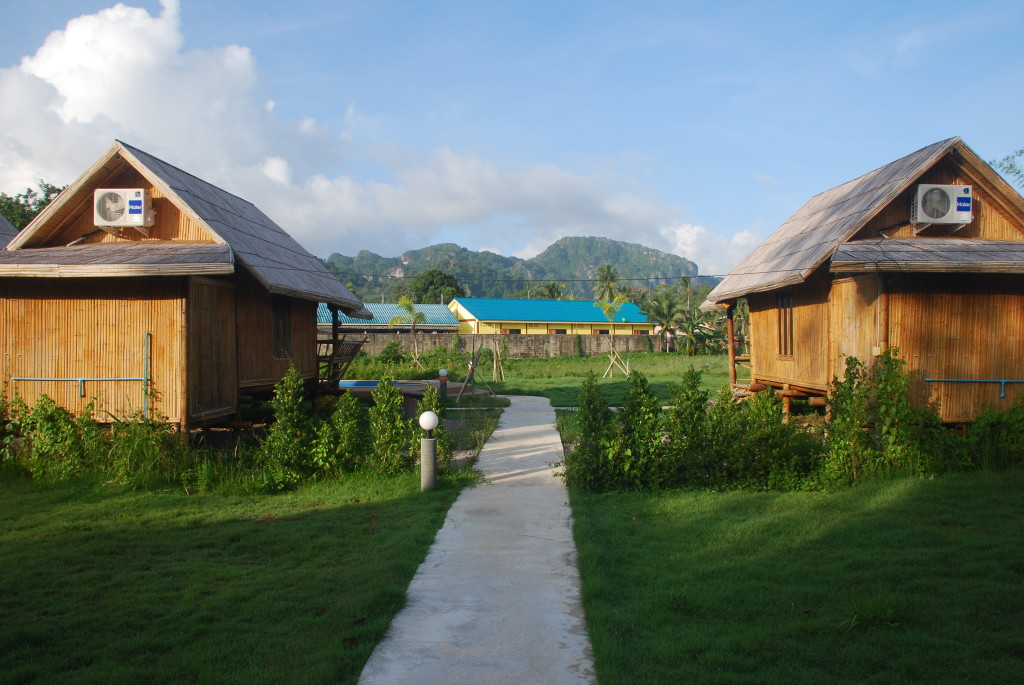 ao-nang-bungalow