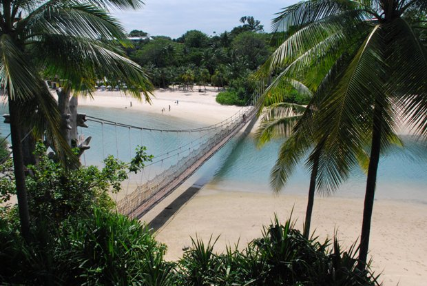 palawan-beach-singapore-2