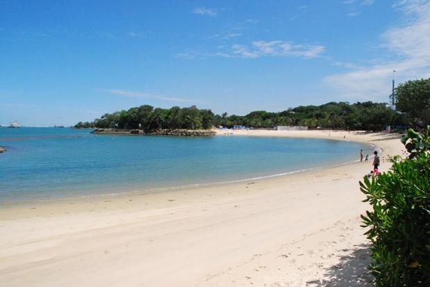 palawan-beach-singapore-3