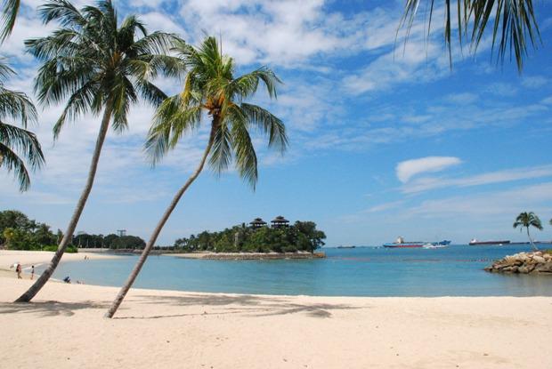 palawan-beach-singapore